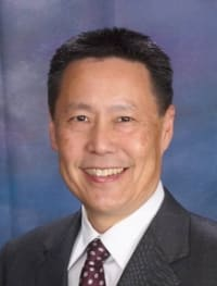 Top Rated Intellectual Property Attorney in Irvine, CA : Michael Shimokaji