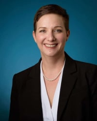 Top Rated Personal Injury Attorney in Englewood, CO : Heather E. Hackett