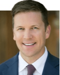 Top Rated Personal Injury Attorney in Denver, CO : Michael Lee Nimmo