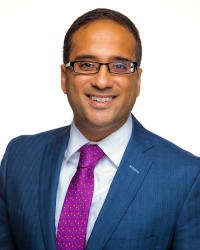 Top Rated Business & Corporate Attorney in Chicago, IL : Amit S. Bindra