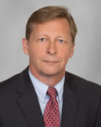 Top Rated Medical Malpractice Attorney in Pittsburgh, PA : David M. McQuiston