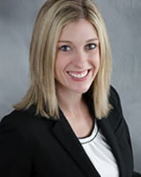 Top Rated Family Law Attorney in Doylestown, PA : Shauna Quigley