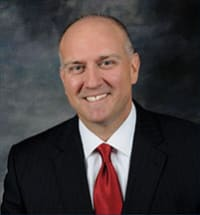 Top Rated Personal Injury Attorney in Syosset, NY : Richard Noll