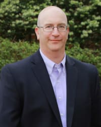 Top Rated Workers' Compensation Attorney in Spartanburg, SC : Jeremy Andrew Dantin