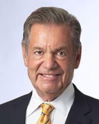 Jim Leventhal