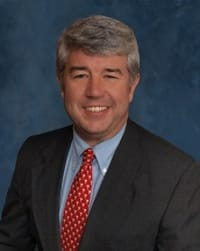 Top Rated Workers' Compensation Attorney in Greenville, SC : Alton L. Martin, Jr.