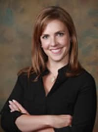Top Rated Family Law Attorney in Austin, TX : Carly Gallagher Murray