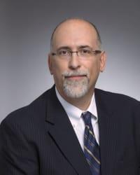 Top Rated Securities Litigation Attorney in Houston, TX : David S. Siegel