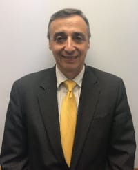 Top Rated Immigration Attorney in Wheaton, IL : Neil J. Levine