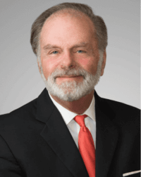 Top Rated Estate & Trust Litigation Attorney in Lewisville, TX : William F. Neal