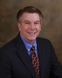 Top Rated Family Law Attorney in Overland Park, KS : Mark Jeffers