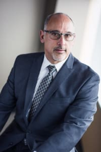Top Rated Personal Injury Attorney in Southfield, MI : David M. Moss
