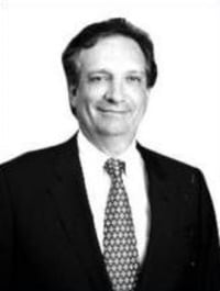Top Rated Class Action & Mass Torts Attorney in Geneva, IL : Robert M. Foote