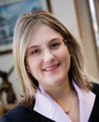 Top Rated Family Law Attorney in Newport Beach, CA : Courtney L. Shepard