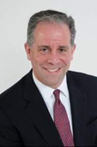 Top Rated Family Law Attorney in Melville, NY : Michael Rubenfeld