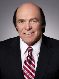 Top Rated Business Litigation Attorney in Newport Beach, CA : Kevin F. Calcagnie