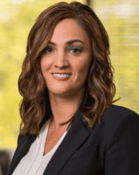 Top Rated Employment Litigation Attorney in Dublin, OH : Jami S. Oliver