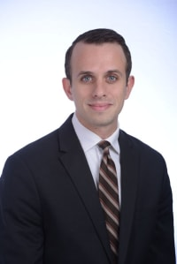 Top Rated Civil Rights Attorney in New York, NY : Steven Fingerhut