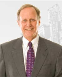 Top Rated Personal Injury Attorney in Bismarck, ND : David Maring