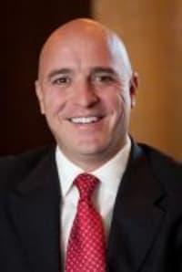 Top Rated Business Litigation Attorney in Nashville, TN : David S. Hagy