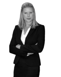 Top Rated Family Law Attorney in Denver, CO : Kate O. Miller