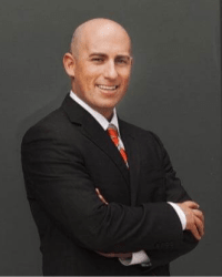 Top Rated Real Estate Attorney in Los Angeles, CA : Zachary Schorr