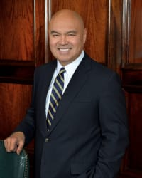 Top Rated Personal Injury Attorney in New London, CT : John J. Nazzaro