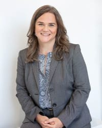 Top Rated Family Law Attorney in Oakland, CA : Jennifer M. Keith