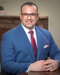 Top Rated Securities & Corporate Finance Attorney in Boston, MA : Devon A. Kinnard