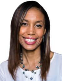 Top Rated Personal Injury Attorney in Philadelphia, PA : Kristen Gibbons Feden