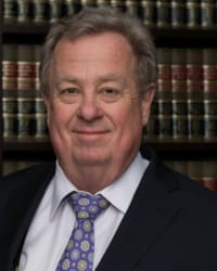 Top Rated Business Litigation Attorney in Garden City, NY : Ronald J. Rosenberg