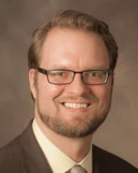 Top Rated Elder Law Attorney in Pikesville, MD : Emmett B. Irwin