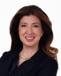 Top Rated Appellate Attorney in Morristown, NJ : Angela M. Scafuri