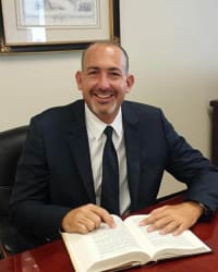 Top Rated Immigration Attorney in Los Angeles, CA : Darren Silver