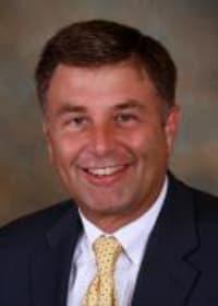 Top Rated Civil Litigation Attorney in Lexington, KY : R. Craig Reinhardt