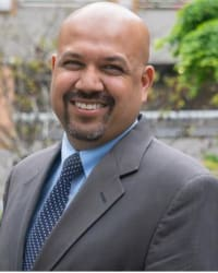 Top Rated State, Local & Municipal Attorney in Seattle, WA : Sumeer Singla