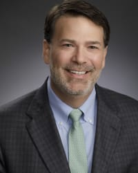 Top Rated Business & Corporate Attorney in Houston, TX : John S. Moody, Jr.