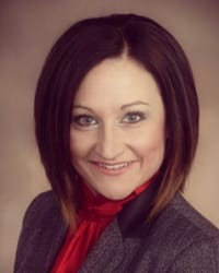 Top Rated Workers' Compensation Attorney in Harrisburg, PA : Rebecca L. Bailey