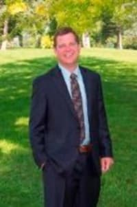 Top Rated Personal Injury Attorney in Billings, MT : Shane D. Colton