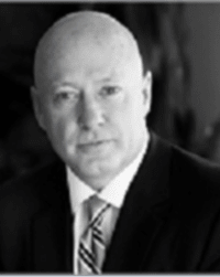 Top Rated General Litigation Attorney in Columbus, OH : James E. Arnold