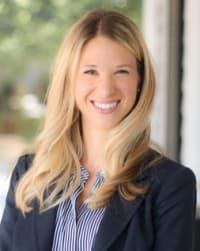 Sarah Lynn Thompson Privette
