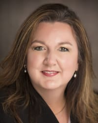 Top Rated Family Law Attorney in San Antonio, TX : Stephanie Bandoske
