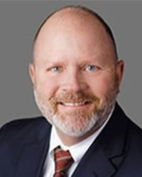 Top Rated Personal Injury Attorney in Fargo, ND : H. Patrick Weir, Jr.