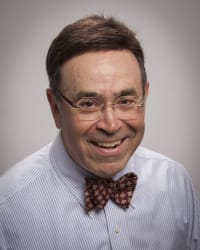 Joel B. Douglas