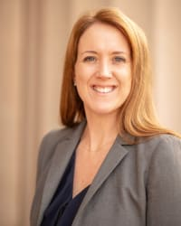 Top Rated Employment & Labor Attorney in Walnut Creek, CA : Jennifer E. McGuire
