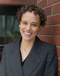 Top Rated Business & Corporate Attorney in Portland, OR : Sarah Bond