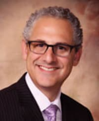 Top Rated Business Litigation Attorney in Agoura Hills, CA : Kenneth S. Ingber