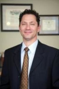 Top Rated Civil Litigation Attorney in Berkeley, CA : Anthony J. Sperber