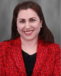 Top Rated Family Law Attorney in White Plains, NY : Jessica H. Ressler