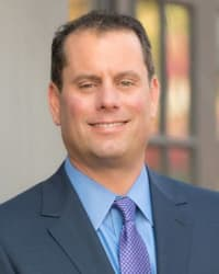 Top Rated Personal Injury Attorney in Kansas City, MO : Roger D. Nail
